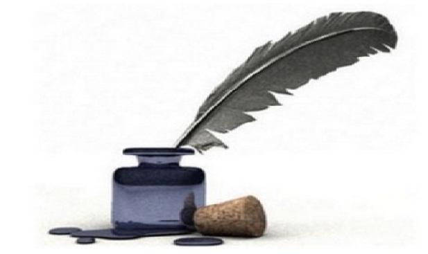 المستشار القانوني جهاد العتيبي