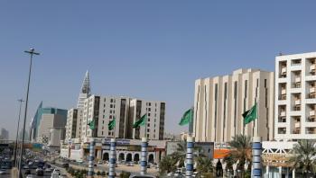 الصحة السعودية توجه رسالة