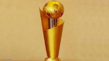 بالأرقام ..  تعرف على أغلى المنتخبات المشاركة في كأس العرب