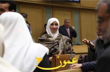 طهبوب تنتقد صمت الحكومة حول تصريحات إسرائيلية