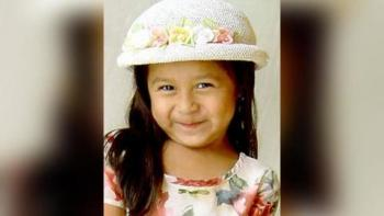 فيديو على «تيك توك» يفك لغز اختطاف طفلة منذ 18 عاماً