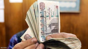 النقود البلاستيكية قريبا في مصر ..  كيف تفيد في أزمة كورونا؟