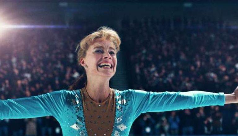 أفضل 6 أفلام عن الأولمبياد