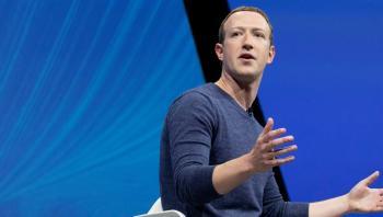 فيسبوك تدشن مرحلة جديدة في مجال التجارة الإلكترونية