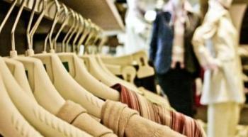 دية: 60% تراجع مبيعات الألبسة في عيد الأضحى عن عيد الفطر