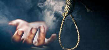 ظفر مكسور يفك لفز مقتل سيدة في السعودية