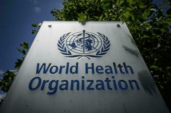 مائة مختص يدعون الصحة العالمية لإعادة النظر بموقفها تجاه الحد من أضرار التبغ