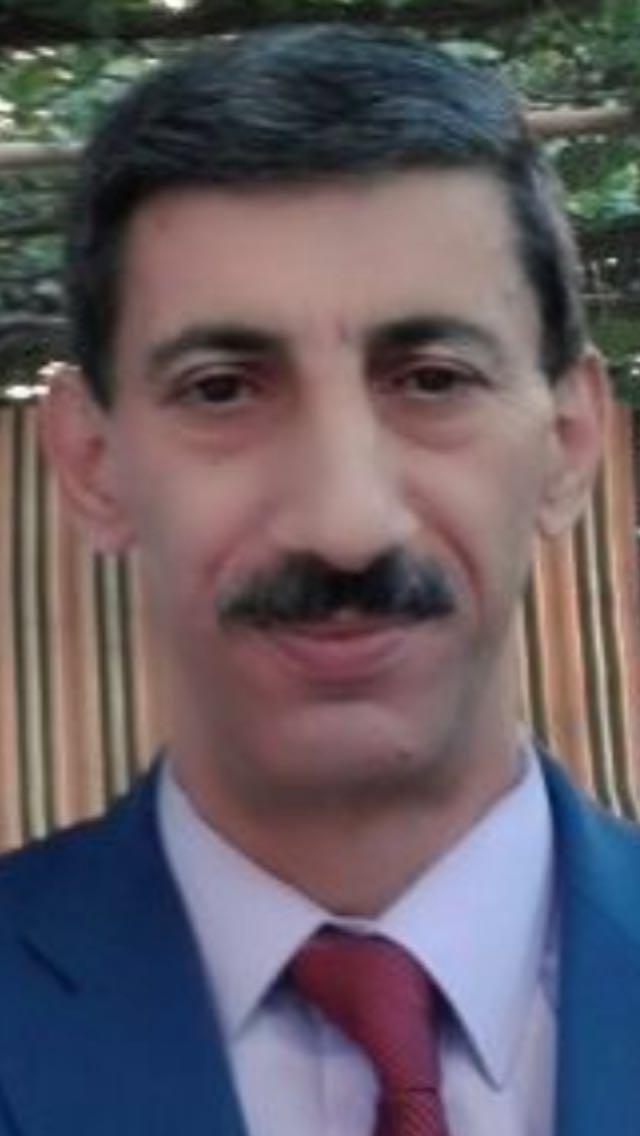 محمد الحتاملة