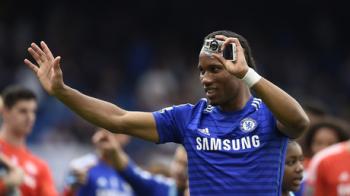 دروغبا يرشح أسطورة الكرة المصرية للتألق في دوري أبطال أوروبا