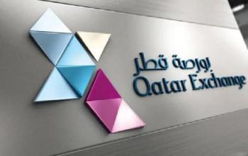 777 مليون دولار مكاسب بورصة قطر في أسبوع