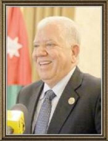 احمد سلامة يكتب لادب السعود