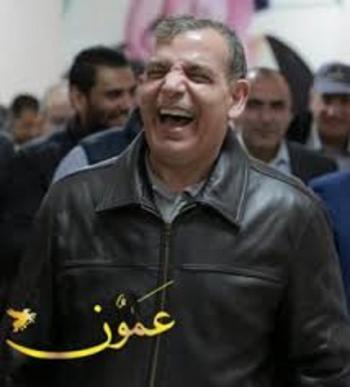 غموض وراء عِنادٌ وزير الصحة باصراره حظر الجمعة .. ولماذا لا يتدخل الرزاز؟
