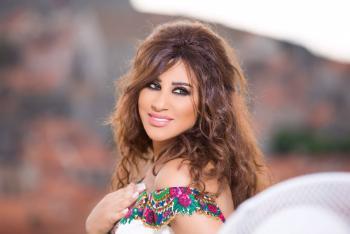 3 فنانات نجمات لبنانيات تدق قلوبهن لرجال أصغر منهن بأكثر من 10 سنوات