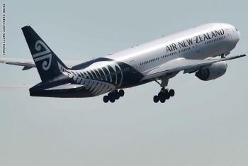 شركة طيران توفر تجربة غامضة لجذب المسافرين