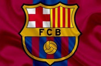 برشلونة يدشن استعداداته للموسم الجديد بفوز كاسح