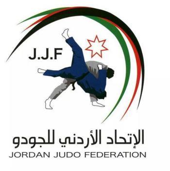 منتخب الجودو يخسر ببطولة الجائزة الكبرى في أوزبكستان