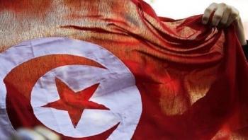 بلدية تونسية متهمة بالإساءة لبدر شاكر السيّاب