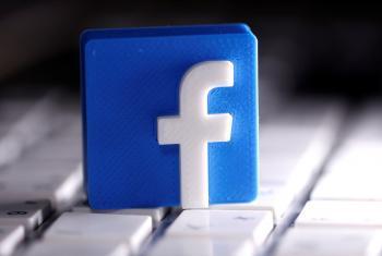 فيسبوك تحقق 28 مليار دولار من الإيرادات الفصلية