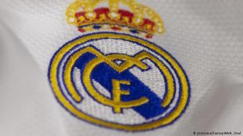 ريال مدريد يحدد الخيار الأسهل لتدعيم الهجوم