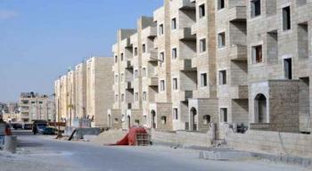 العواملة: الملكيات العقارية للأردنيين بأمان