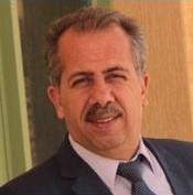 م. بسام ابو النصر