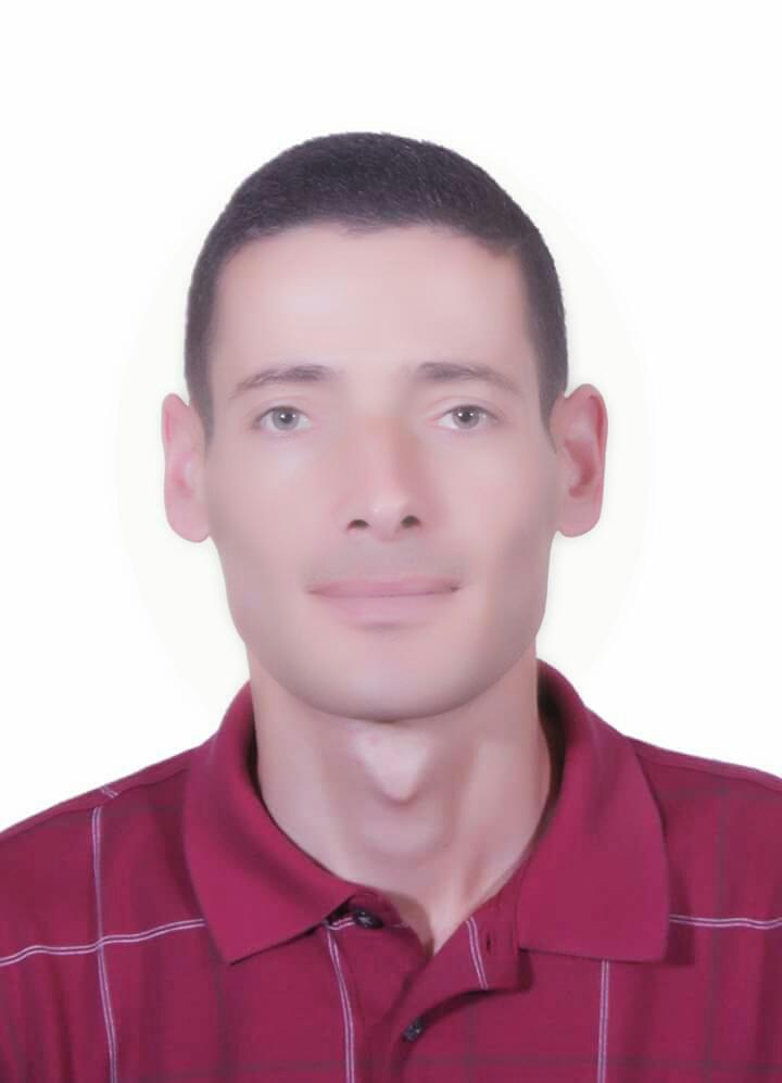 مرتضى عبد الرحمن الخصاونة