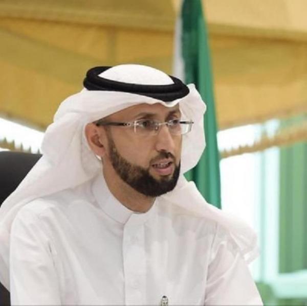 الأستاذ الدكتور هشام الجضعي