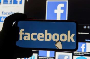 فيسبوك تفشل في استرضاء المعلنين لوقف المقاطعة