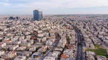 ابو حسان: البيروقراطية أهم معيقات البيئة الاستثمارية