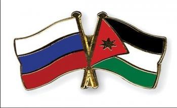 السفير الروسي في الأردن: مواقف روسيا والأردن حيال سوريا متطابقة