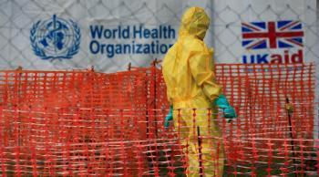 منظمة الصحة تكشف: هذا هو السبب الرئيسي لانتشار كورونا