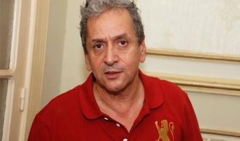 رئيس اتحاد النقابات الفنية بمصر : لم ننسحب من مهرجان الاردن