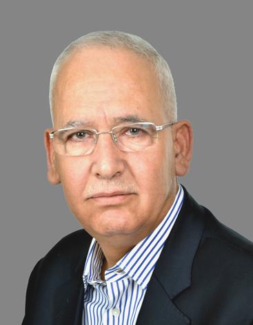 أحمد سمارة الزعبي