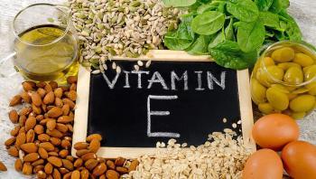 4 نصائح غذائية لحماية البشرة من الإشعاعات الضارة