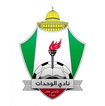 منع أي مظاهر احتفالية بفوز الوحدات في الدوري