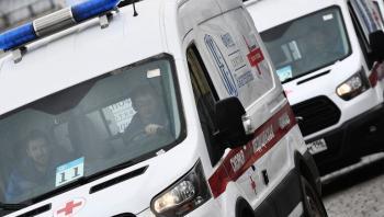 18 وفاة إثر التسمم بكحول مغشوش في روسيا