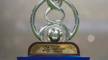 تعرف على قرعة ربع نهائي دوري أبطال آسيا