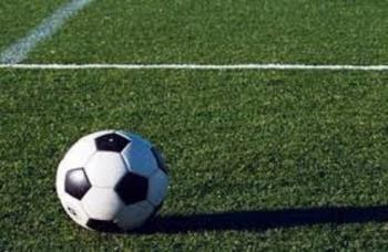 بيان من أندية المحترفين يلوم امانة اتحاد الكرة