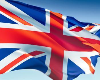 بريطانيا: 176 وفاة و829 إصابة جديدة بكورونا