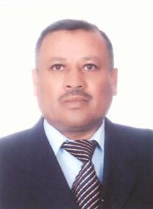 عبدالله اليماني