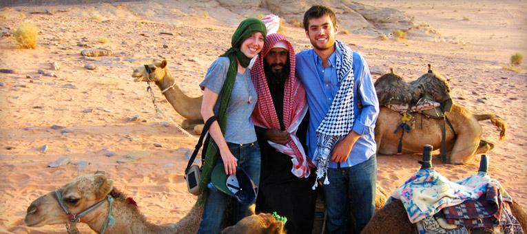 الاختراقات الأمنية في الأردن أكبر من فعل الذئاب المنفردة