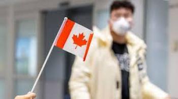 كندا: أونتاريو تُسجّل 206 إصابات جديدة بكورونا