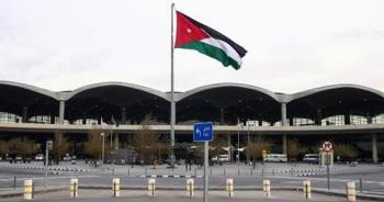 فتح المطار وتسيير رحلات منتظمة بدءا من 8 ايلول الحالي