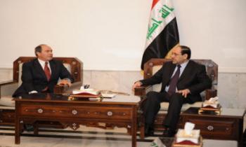 القانون العراقية تنفي لـعمون نيتها إلغاء العلاقات مع الأردن