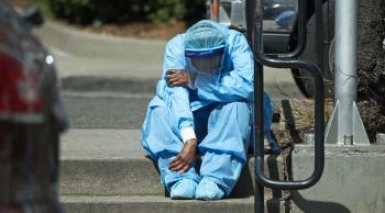 33 وفاة و1220 إصابة كورونا جديدة في الأردن