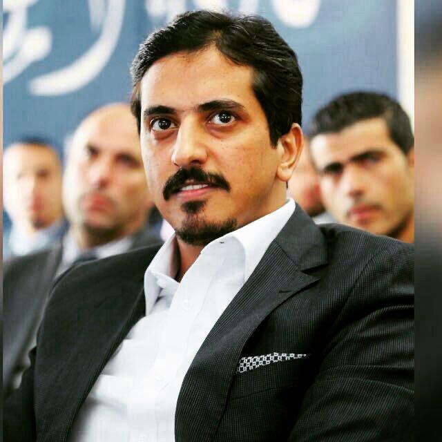 د. خالد العدوان