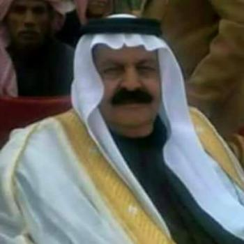 النائب الأسبق حمد ابو زيد في ذمة الله