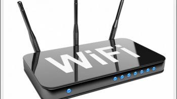 5 تطبيقات تساعدك في استكشاف مشكلات شبكة الواي فاي وإصلاحها