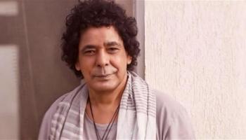 محمد منير يفاجئ جمهوره بأغنيته الجديدة ذوق