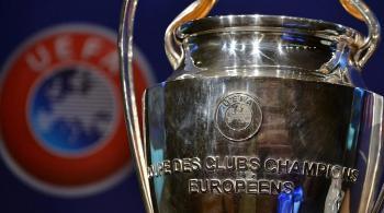 يويفا لا يستبعد تغييرا جذريا في نظام دوري أبطال أوروبا